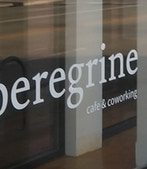 Peregrine profile image