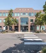 Regus - Colorado, Boulder - Baseline Office Suites profile image