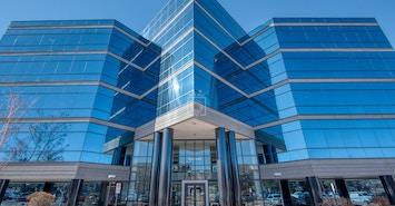 Regus - Colorado, Colorado Springs - Briargate profile image