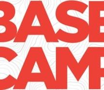 Basecamp Coworking profile image