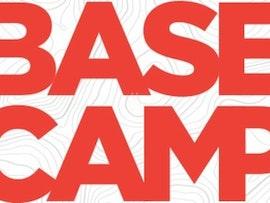 Basecamp Coworking, Denver