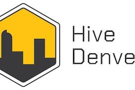 Hive Denver, Denver