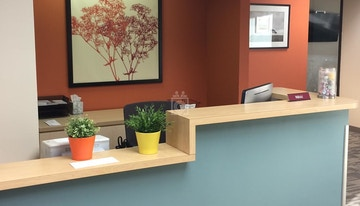 Office Evolution DTC Greenwood Village image 1