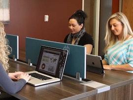 Office Evolution Louisville, Denver