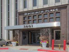 Premier - Belcaro Place, Denver
