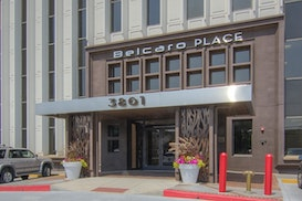 Premier - Belcaro Place, Greenwood Village