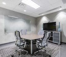 Regus - Colorado, Denver - 1600 Broadway profile image