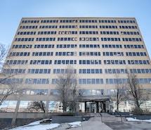 Regus - Colorado, Denver - DTC Corporate Center III profile image