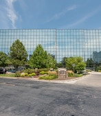 Regus - Colorado, Denver - Tamarac Plaza II profile image