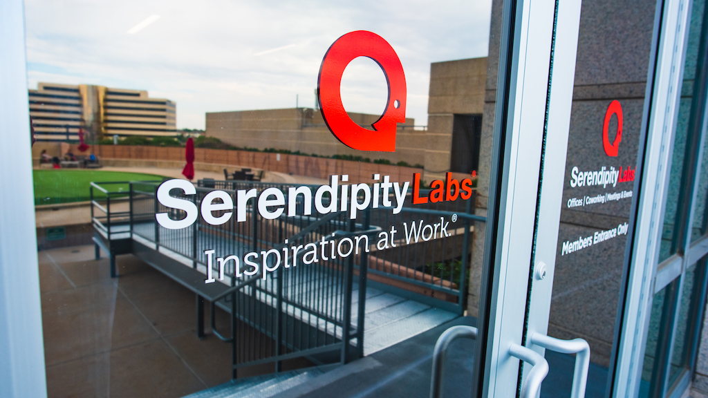 Serendipity Labs Denver Greenwood Village, Denver