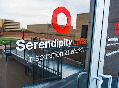 Serendipity Labs Denver Greenwood Village image 4