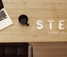 Steno profile image