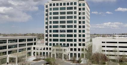 Venture X, Denver | coworkspace.com