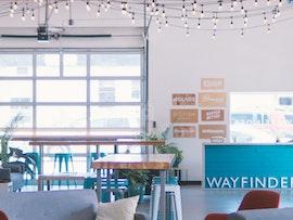 Wayfinder Co-op, Denver