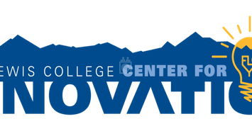 FLC Center for Innovation profile image