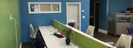InnoP / Youth Lab