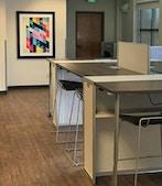 Office Evolution Fort Collins profile image