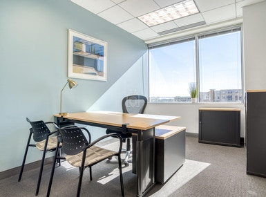 Regus - Colorado, Englewood - The Point at Inverness image 3