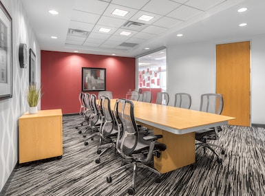 Regus - Colorado, Englewood - The Point at Inverness image 4