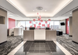 Regus - Colorado, Englewood - The Point at Inverness image 2
