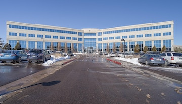 Regus - Colorado, Englewood - The Point at Inverness image 1