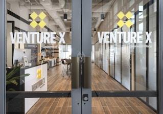 VentureX-Greenwood Village image 2