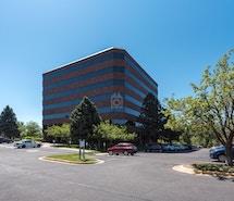 Regus - Colorado, Littleton - Kellogg Center profile image