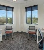 Office Evolution South Hover Longmont profile image