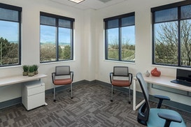 Office Evolution South Hover Longmont, longmont