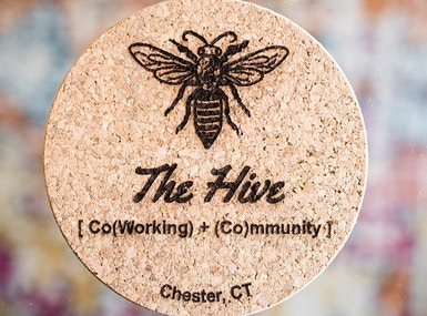 The Hive Chester image 3
