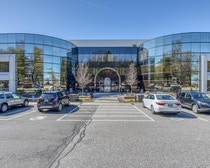 Regus - Connecticut, Danbury - Lee Farm Corporate Park profile image
