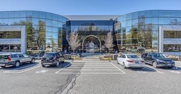 Regus - Connecticut, Danbury - Lee Farm Corporate Park profile image