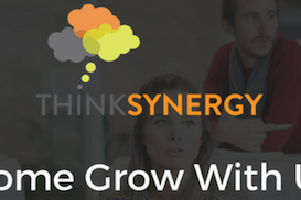 ThinkSynergy, Hartford
