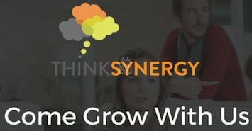 ThinkSynergy profile image