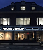WORK_SPACE profile image