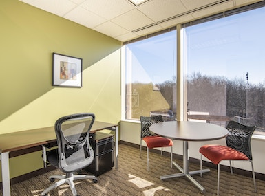 Regus - Connecticut, Hartford South - Rocky Hill image 5