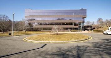 Regus - Connecticut, Hartford South - Rocky Hill profile image