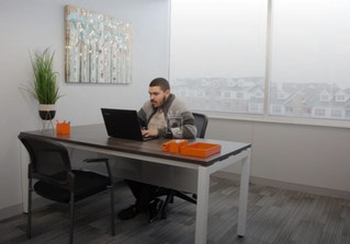 Office Evolution Stamford image 2