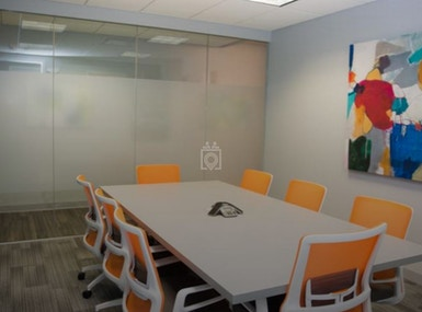Office Evolution Stamford image 4