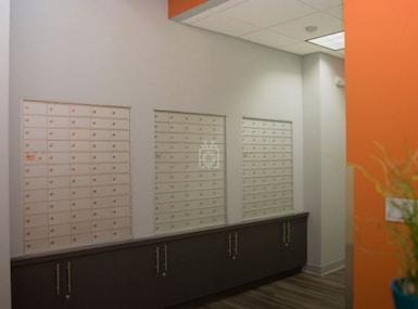 Office Evolution Stamford image 3