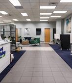 West Hartford Coworking profile image