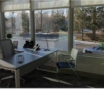 Office Evolution Westport profile image