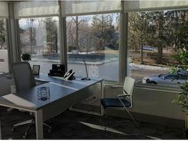 Office Evolution Westport, Westport