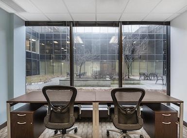 Regus - Connecticut, Westport - Westport View Corporate Center image 5