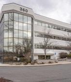 Regus - Connecticut, Windsor - 360 Bloomfield profile image