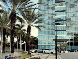 Premier - Aventura Harbour Centre, Aventura