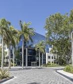 Regus - Florida, Aventura - Corporate Center profile image