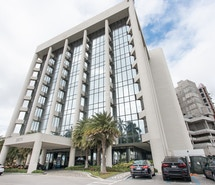 Regus - Florida, Aventura - Turnberry Plaza profile image