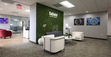 CoSuite™ profile image