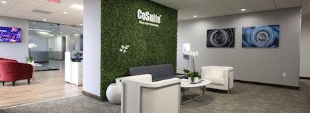 CoSuite™